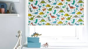 Blinds For Kids Bedrooms Blinds Direct Blog