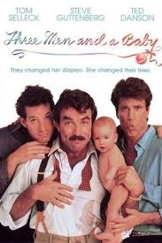 watch three men and a little lady online stream full movie directv movies like three men and a little lady