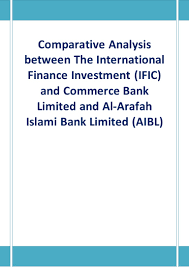 international finance assignment global business strategy  comparative analysis between the international finance investment if