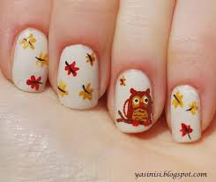 nail designs for fall 2014. 15 newest cool and creative nail designs 2014 for fall