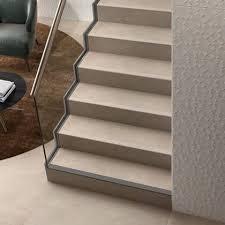 Das wohnumfeld wird in zunehmenden maße von der raumbeleuchtung geprägt. Treppengestaltungen Villeroy Boch