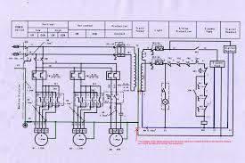 switchboard wiring diagram Switchboard Wiring Diagram main switchboard wiring diagram wiring diagram collection switchboard wiring diagram australia