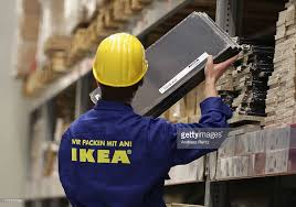 Ikea Opens New Store In Berlin s and