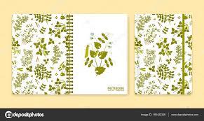Portadas Para Facebook De Boda Diseño De Portada Para Cuadernos O