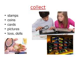 my favourite hobby is stamp collection essay my autobiography my hobby coin collection stamp collection