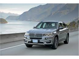 2018 bmw x5. contemporary bmw 2018 bmw x5 exterior photos  in bmw x5 m