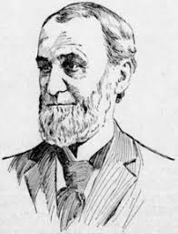 Milton J. Payne - Wikipedia