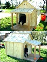 cat house outside homemade for plans outdoor diy