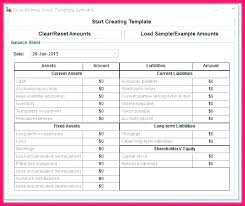 fixed assets format fixed asset register excel template inspirational best of