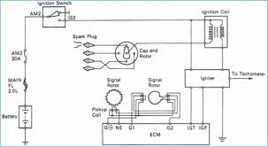 toyota corolla wiring diagrams kanvamath org 1996 toyota corolla ignition wiring diagram 96 toyota camry ignition wiring diagram wiring diagrams image free