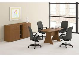 gorgeous small office meeting room. preside small meeting room transitional conference table office gorgeous