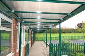 clear plastic roof panels unbreakable transpa hollow sheet use as roofing sheet clear corrugated fiberglass