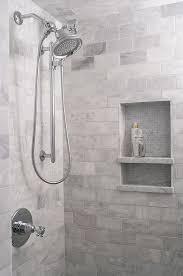 best 25 shower tiles ideas only on shower bathroom impressive on tile design ideas for