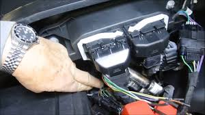 Bajamod   Auto Electrical Wiring Diagram together with 2017 Ford Raptor  2017 likewise Rigid Raptor Wiring Diagram   Trusted Wiring Diagram likewise Dodge Ram Aux Switch Wiring   Trusted Wiring Diagram together with Dodge Ram Aux Switch Wiring   Trusted Wiring Diagram additionally 2017 Ford Raptor  2017 moreover 2017 Ford Raptor  2017 furthermore Rigid Raptor Wiring Diagram   Trusted Wiring Diagram furthermore Bajamod   Auto Electrical Wiring Diagram likewise 2017 Ford Raptor  2017 as well Dodge Ram Aux Switch Wiring   Trusted Wiring Diagram. on bajamod what is this connector uper switches ford truck enthusiasts 4 2l engine diagram