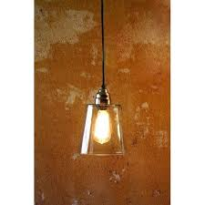 awesome vintage industrial lighting fixtures remodel. Clear Glass Lamp Shades Alluring Dining Room Remodel Terrific Pendant Lighting Ideas Awesome Small Lights . Vintage Industrial Fixtures