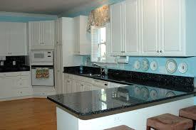 delightful decoration blue pearl granite countertop backsplash ideas for prepare 5