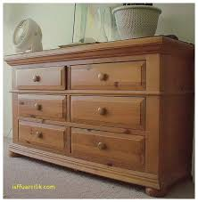 diy bedroom furniture plans. two tone dresser bedroom furniture elegant wood projects plans diy free woodworking for b