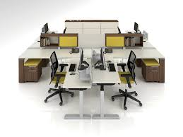 open floor office. plain floor open office floor plan plans concept  style throughout