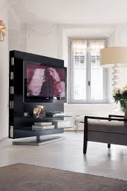 Luxury Tv Stand Design 44 Modern Tv Stand Designs For Ultimate Home Entertainment