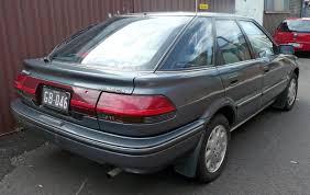 The HeavyMango.com Official Automobile Dictionary of Nigeria ...