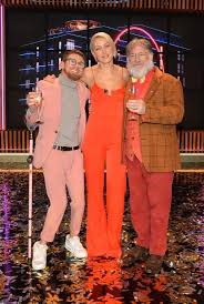 We did not find results for: The Circle 2019 Series Winner Confirms Tv Return I Feel So Supported Tv Radio Showbiz Tv Express Co Uk