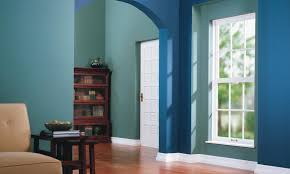 Painting Rooms In House Different Colors CostaMaresmecom - Interior house colour schemes