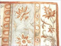 rainbow rug sisal fabulous runner furniture jute carpet hallway runners with rugs ikea canada
