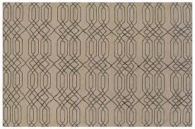 dhurrie rugs are a must have boston design guide