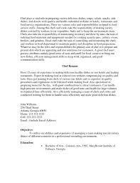Waiter Manager Resume Sample Trainer Project Blue Book