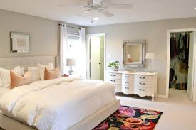 Decorating Master Bedroom Livelovediy Master Bedroom Decorating Updates
