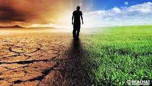 Реферат Влияние изменений окружающей среды на здоровье человека С целью создания комфорта люди порой забывают насколько им необходимо беречь природу ведь изначально все самое нужное для жизни дает именно она