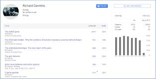 Guías Bupna Google Scholar Citations