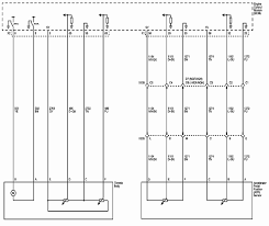 sierra 5 3l shutting power had throttle body replaced good so i would check the circuits very carfuly back to the ecm here is a diagram of the tac circuits