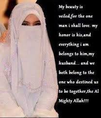Hijab Is My Beauty Quotes Best of Little Comment Yo Hijab