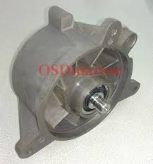 sea doo used parts for osd sea doo spark assembled pump solas stainless housing