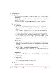 high school english essays  essay writing checklist for middle school and high school