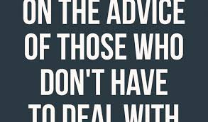 Funny Sales Quotes Amazing Funny Sales Quotes Quotes