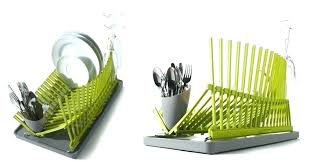 dish drying rack drying dish rack clever designs that reinvent the humble dish drying rack drying dish drying rack