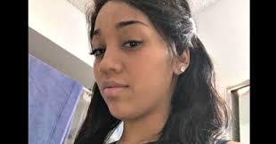 Family Of Latasha Walton, Florida Mom Gunned Down By Police, Asks DOJ To  Investigate Her Killing - Blavity News