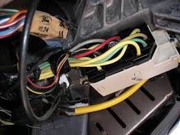 2001 ford explorer sport trac wiring diagram 2001 2004 ford explorer wiring diagram stereo wiring diagram and hernes on 2001 ford explorer sport trac