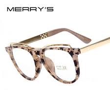 women eyeglasses frames high quality previous 2fb8ea0d htb1 fq0jfaqxvq6fxw jpg