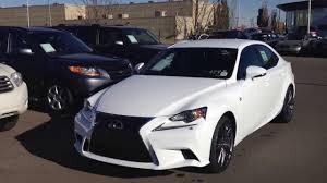lexus 2014 white. Delighful White Inside Lexus 2014 White