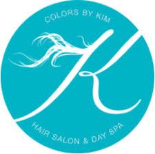 colors by kim hair salon day spa