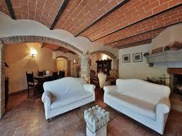 Hotel Le Pozze Di Lecchi Hotel Le Pozze Di Lecchi Italien Gaiole In Chianti Bookingcom