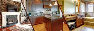 orange county bathroom remodeling kitchen remodeling home design build contractors