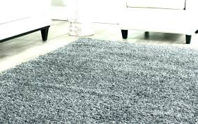 large black area rugs size of marvelous amazing plush white rug big gray home deco