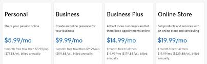 Godaddy Pricing 4 Important Things To Know
