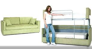 Modern Sofa Bunk Bed For Sale Cool Things In Innovation Ideas