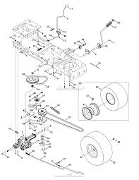 7xxv3 mand 25hp ch25s throttle limiter spring broke don t moreover electric pto clutch wiring diagram