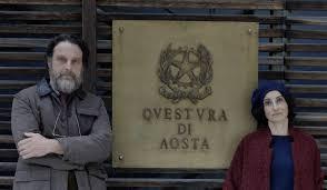 Rocco Schiavone 4, anticipazioni della seconda puntata – Tutto Notizie